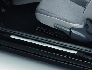 VW Door Sill Trim - 3 Door