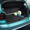 VW Basic Luggage Compartment Floor Liner