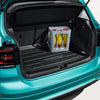 VW Variable Luggage Compartment Tray (top position)