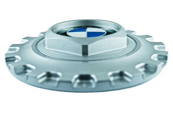 BMW Genuine Alloy Wheel Centre Cover Cap