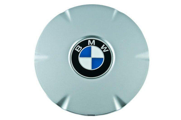 BMW Genuine Alloy Wheel Centre Cover Hub Cap