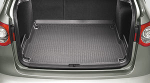 VW Flexible Load Liner - Estate vehicles