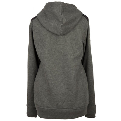 Jaguar Women's Growler Graphic Full Zip Hoodie