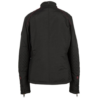 Jaguar Women's Drivers Jacket