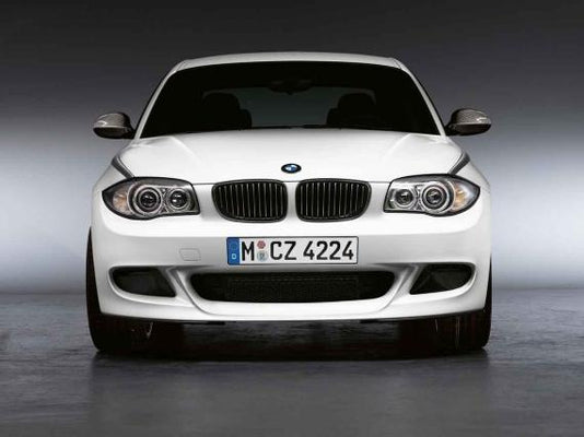 BMW Performance Front Centre Bumper Grille