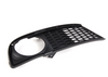 BMW Genuine M Sport Front Right Lower Bumper Grille