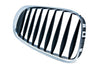 BMW Genuine Front Right Kidney Grille