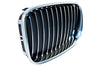 BMW Genuine Front Left Kidney Grille Chrome