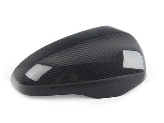 BMW Genuine M Performance Wing Mirror Cover Cap Right O/S Side