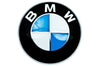 BMW Genuine Front Bonnet Roundel Emblem Badge