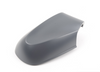 BMW Genuine Wing Mirror Cover Cap Right O/S Driver Side Primed