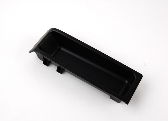 BMW Centre Console Armrest Tray