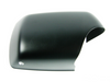 BMW Genuine Right Exterior Wing Mirror Cover Cap Primed