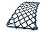 BMW Genuine In Car Front Floor Storage Parcel Net
