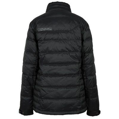 Land Rover Women's Down Jacket