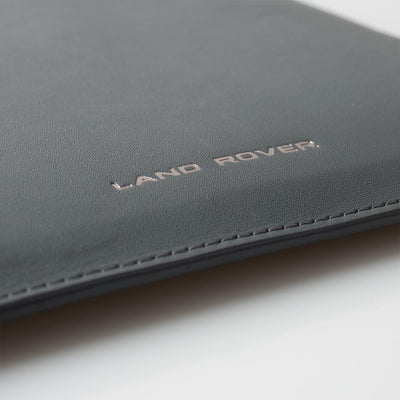 Land Rover Leather Samsung Galaxy Tablet Case