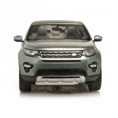 Land Rover Discovery Sport 1:43 Scale Model