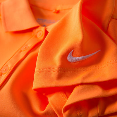 Land Rover Womens' Nike Victory Polo Shirt