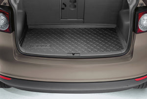 VW Semi-rigid Load Liner