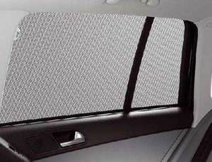 VW Sunblinds - Side Window