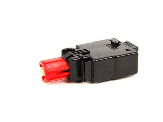 BMW Genuine Brake Stop Light Switch 2 Prong