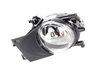 BMW Genuine Fog Lamp/Light Light Left