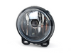 BMW Genuine Fog Lamp/Light Light Right