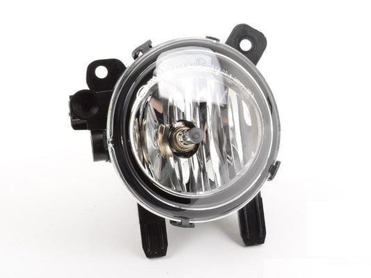 BMW Genuine Front Left Fog Light Lamp