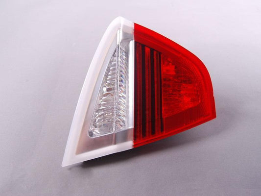 BMW Genuine Rear Light Tail Lamp Inner Left N/S Passenger Side