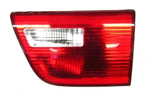 BMW Genuine Rear Boot/Trunk Lid Light/Lamp Right