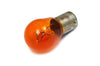 BMW 12V 21W Bulb Rear/Indicator Light