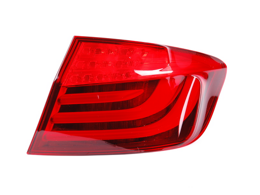 BMW Genuine Side Panel Rear Light Tail Lamp