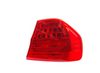BMW Genuine Rear Light Tail Lamp Right O/S Driver Side