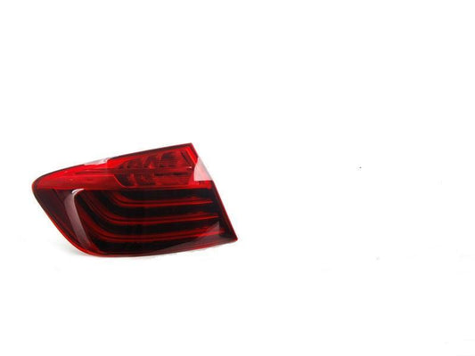 BMW Genuine OSR Rear Light Tail Lamp Right O/S Driver Side