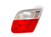 BMW Genuine Rear Trunk Lid Light/Lamp Right