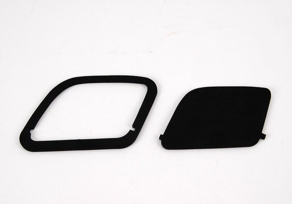 BMW Genuine Rear Luggage Compartment/Boot Lid Seal