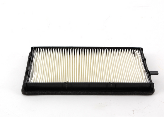 BMW Genuine Cabin Air Pollen Filter Microfilter