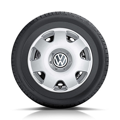 "VW 14"" Wheel Trim"