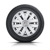 "VW 15"" Wheel Trim"