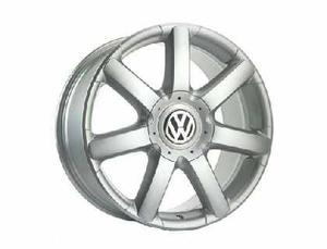VW Namib Centre Cap