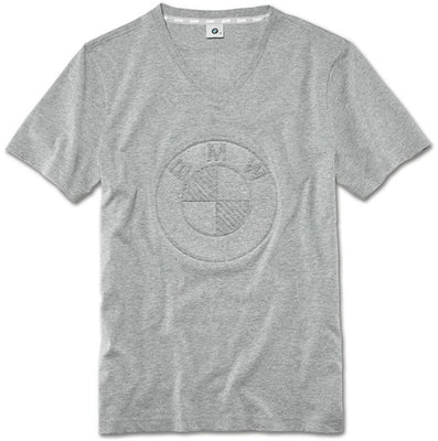 BMW T-Shirt Logo, Mens