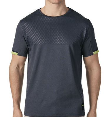 BMW Active T-Shirt, Mens