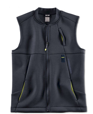BMW Active Gilet, Mens