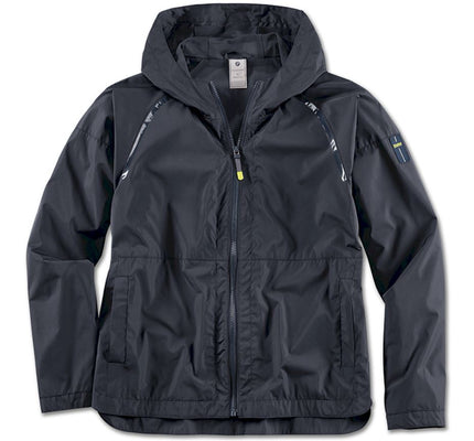 BMW Active Jacket, Womens