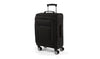 BMW Genuine Main Collection Zipped Travel Board Case in Black