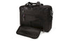 BMW Genuine M Collection Business Bag 42cm x 32cm x 12.5cm