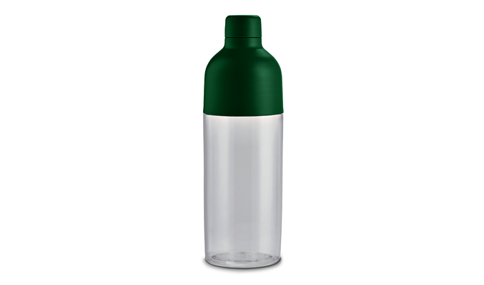 MINI Colour Block Water Bottle