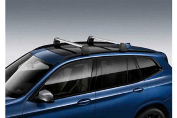 BMW G01 X3 Roof bars