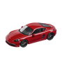Porsche 718 Cayman GTS  Limited Edition