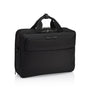 Porsche Roadster 4.0 Briefbag LHZ